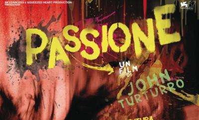 passione2