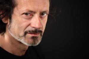 Rocco-Papaleo-dalla-tv-al-teatro