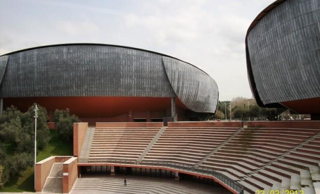 Parco_della_Musica_di_Roma_3-1