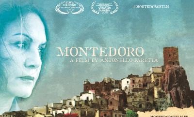 Montedoro - Postcard - lowres