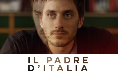il padred'italia