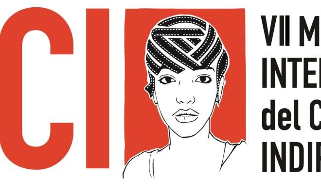 logo MICI 2018