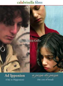 DVD A pena & Ad Ipponion